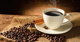 """O """"Cafezinho"""" e a sua saúde"""
